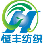 Logo for Dezhou HengFeng Textile Co., Ltd